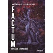 FACTUM. Antes de Armagedón