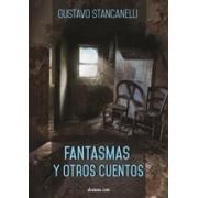 Fantasmas y otros cuentos