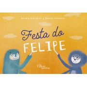 Festa do Felipe