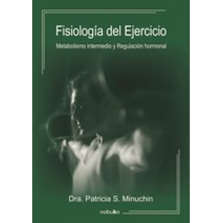 FISIOLOGIA DEL EJERCICIO 1