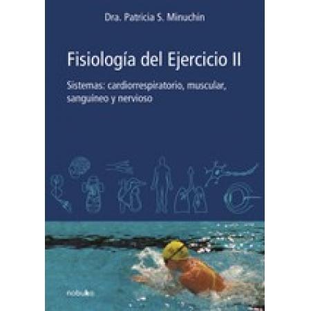 FISIOLOGIA DEL EJERCICIO 2