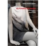 Formas da Moda, As: Comportamento, Estilo e Artisticidade