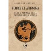 Fornix et amphora