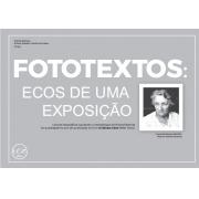 Fototextos: Ecos de uma Exposição