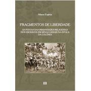 Fragmentos de liberdade: As festas das irmandades religiosas dos escravos em Minas Gerais na época da Colônia