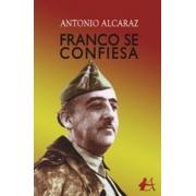 Franco se confiesa