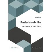 FUNILARIA DE BRILHO
