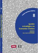 Gestão estratégica na Economia Criativa