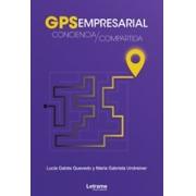 GPS Empresarial