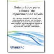 Guia Prático Para Cálculo de Impairment de Ativos