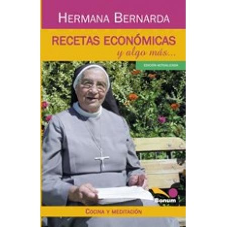 Hermana Bernarda