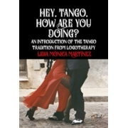 Hey, Tango, How are you doing?