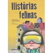 Historias Felinas
