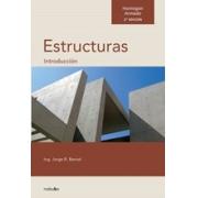 Hormigon Armado: Introducción a las Estructuras  2da edición (157 x 230)