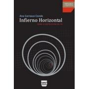 Infierno horizontal