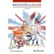 Iniciación al Inglés