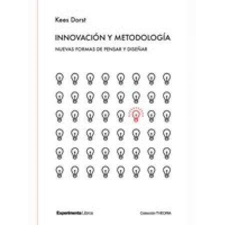 Innovación y Metodología