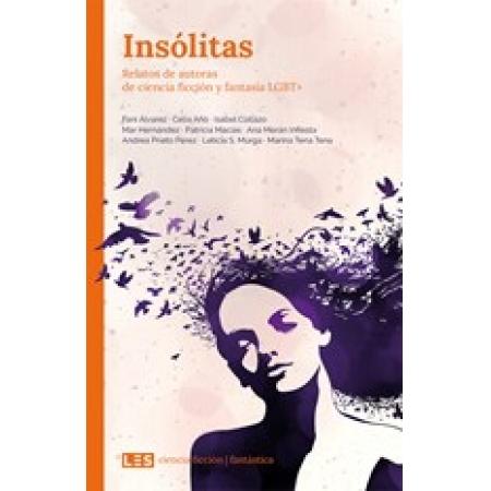 Insólitas