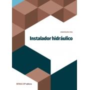 INSTALADOR HIDRÁULICO