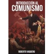 Introducción al comunismo