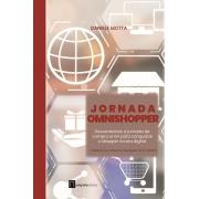 Jornada Omnishopper