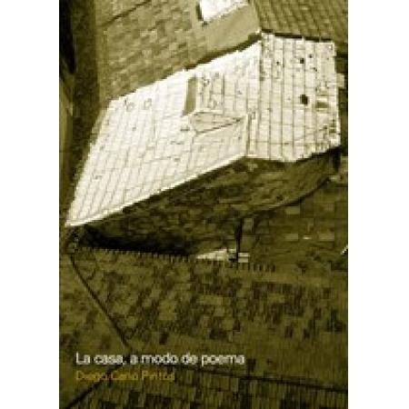 La casa a modo de poema