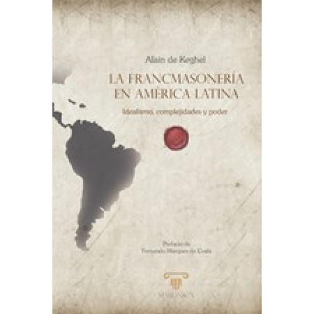 La francmasonería en América Latina