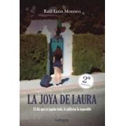 La joya de Laura
