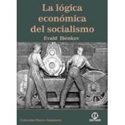 La lógica económica del socialismo