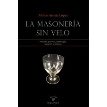 La masonería sin velo