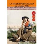 La mujer portuguesa en el siglo XIX