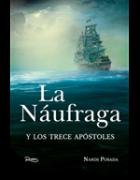 La Náufraga y los 13 apóstoles