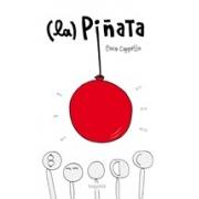 (la) Piñata