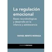 La regulación emocional