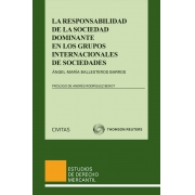 La responsabilidad penal del compliance officer