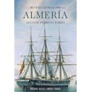 La Revolución de 1868 en Almería