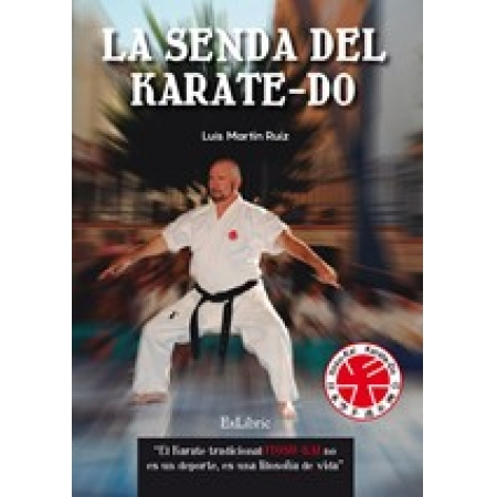 La senda del karate-do