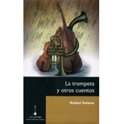 La trompeta y otros cuentos