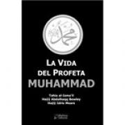 La vida del profeta Muhammad