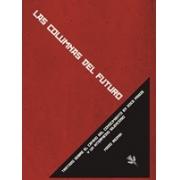 Las columnas del futuro