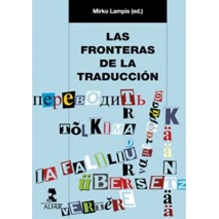 Las fronteras de la traducción