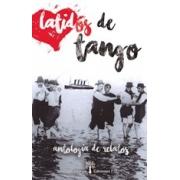 Latidos de tango