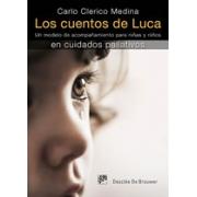Los cuentos de Luca