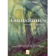 Los guardianes y el clan de los lobos