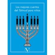 Los mejores cuentos del Talmud para niños