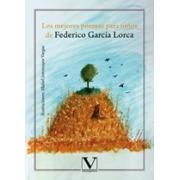 Los mejores poemas para niños de Federico García Lorca