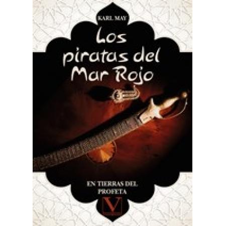 Los piratas del mar rojo