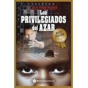 Los privilegiados de azar