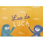 Lua do Luca