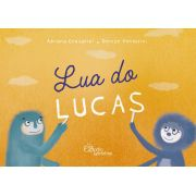 Lua do Lucas